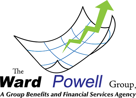 The Ward Powell Group